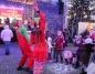 Konin ma dwudniowy jarmark świąteczny na placu Wolności