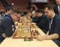 Mistrzostwa Europy w szachach. Czterech zawodników UKS Smecz