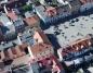Koniński magistrat analizuje oferty w sprawie Domu Zemełki
