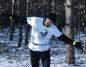 Golina. Znów pobiegną leśnymi duktami podczas Wartko Trail