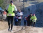Golina. Prawie osiemdziesięciu uczestników VI Wartko Trail