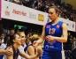 Koszykarka z Konina powołana do pierwszej reprezentacji Polski