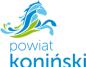 Rolnicy z powiatu konińskiego pomagają rolnikom z Czerniejewa