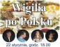 Wigilia po polsku - ODOWOŁANE