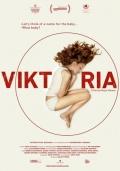 Viktoria - Sala studyjna