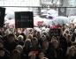 DÉJÀ VU! Ogólnopolski Strajk Kobiet. Konin też będzie protestował