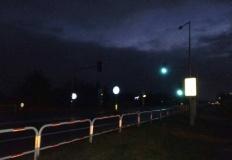 Kto ma oświetlić przejście dla pieszych przy szkole w Kawnicach?
