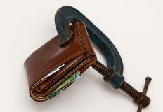 Kredyt dla zadłużonych bez baz? Jest to możliwe!