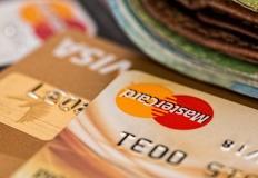 Jak wybrać odpowiedni bank i konto?