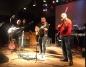 Konin zagrał dla chorej Ani Połeć. Była świetna muzyka i licytacje