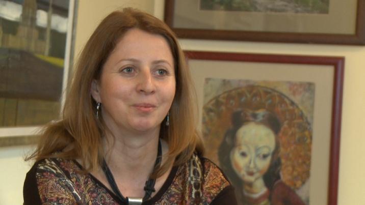 Elżbieta Barszcz nowym dyrektorem muzeum. Co dalej z CKiS?