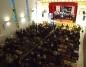 Konin. Chóry parafialne wystąpiły na Festiwalu Kolęd i Pastorałek