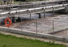 Ponad 21 mln zł na modernizację oczyszczalni ścieków w Turku?