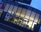 Nowy sklep Skład Zdrowia w Koninie