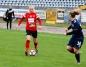 Medyk potwierdza transfer Dudek. Piłkarka negocjuje z PSG
