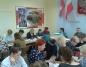 Rusza kwalifikacja wojskowa w powiecie konińskim. Do 12 marca