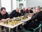 III liga. Konińscy szachiści stracili punkt, ale pozostali liderami