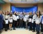 Osiemdziesięcioro uczniów ze stypendium starosty konińskiego