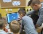 Uczeń w roli nauczyciela i odkrywanie tajemnic drukowania w 3D