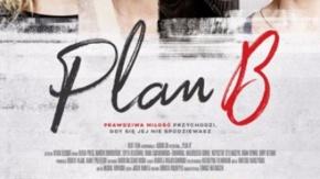 Plan B - KULTURA DOSTĘPNA