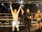 Night of Champions. Hubert Drzyzga znokautował swojego rywala