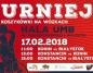 Sportowy weekend: Mustang zagra w Białymstoku turniej ligowy
