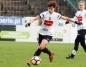 Cztery piłkarki Medyka powołane na turniej Gold City Women's Cup