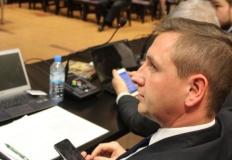 Wojewoda wezwał radę do wygaszenia mandatu K. Skoczylasowi