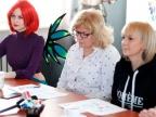 KoKon w Koninie. Miłośnicy fantastyki i gier odwiedzą MDK