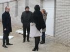 Turek. Mieszkania socjalne na finiszu. Budowa potrwa do wiosny