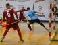 Mecz na szczycie II ligi. Paolo Gorzów Wlkp. przyjedzie do Konina