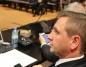 Na sesję Rady Miasta Konina wraca sprawa mandatu K. Skoczylasa
