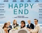 Happy End - Kino Konesera