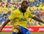 Ubierają piłkarzy z Primera Division, a teraz - kluby z OZPN Konin