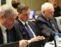 Karol Skoczylas PiS zrezygnował z mandatu. W imię dobrej zmiany