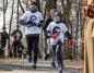 Konin. 200 osób biegiem uczciło pamięć Żołnierzy Wyklętych