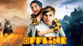 Offline - Kino na Temat