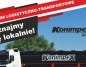 Forum logistyczno-transportowe