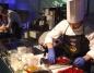 Jesiotr w roli głównej. Mistrzostwa dla kucharzy z całego kraju