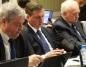 Komisarz wyborczy wygasił mandat radnego Karola Skoczylasa