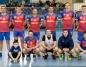 Orzeł ReklamowyGadżet Osiecza w ćwierćfinale mistrzostw Polski