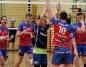 Siatkarska kolejka: Ostatni mecz SPS Konspol, Orzeł walczy o finał