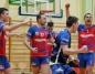 Zrobili to! Orzeł Osiecza wygrał w Czarnkowie i jest w finale III ligi!
