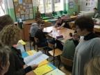 Specjalny Ośrodek Szkolno - Wychowawczy zaprosił w swoje mury