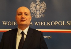 Kolejne 40 mln zł na wielkopolskie drogi. Wnioski do 15 kwietnia