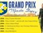Sportowy weekend: Drugi bieg Grand Prix Słupcy już w niedzielę