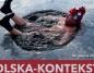 Polska-konteksty podsumowanie Ogólnopolskiego Konkursu Fotograficznego