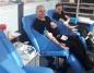 SpoKREWnieni służbą. Konińscy strażacy zebrali 9 litrów krwi