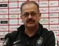 Trener Jaszczak o czerwonej kartce: ,,Grało nam się trudniej