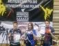 Dwa medale dla Konińskiego Klubu K-1 na mistrzostwach Polski